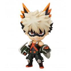 Figurine articulée Bakugo